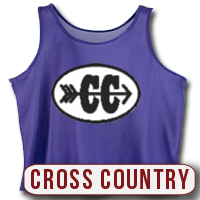 crosscountry_icon