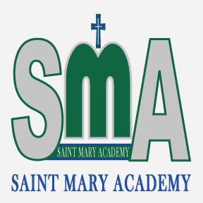 St. Mary Academy