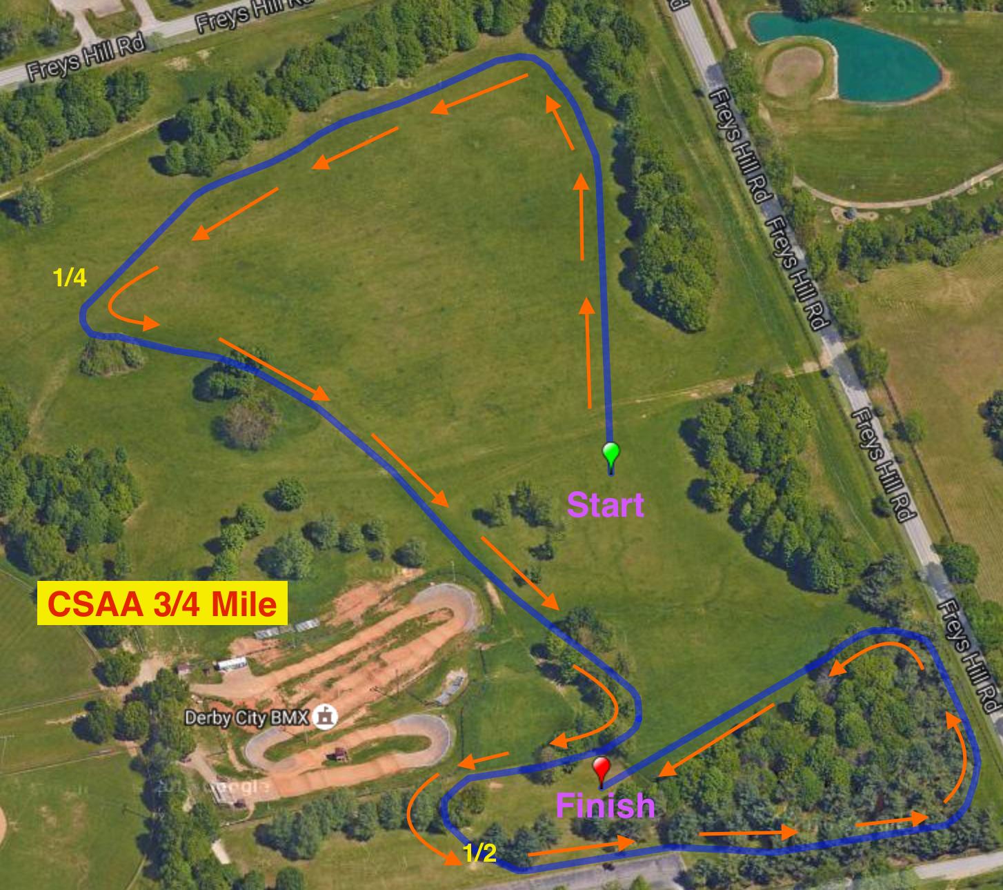 csaa-3qtr-mile-2016