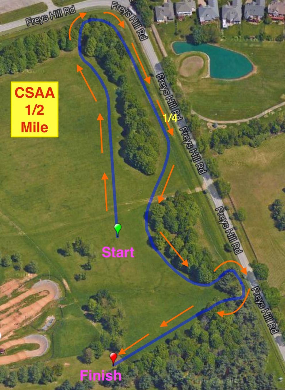 csaa-half-mile-2016