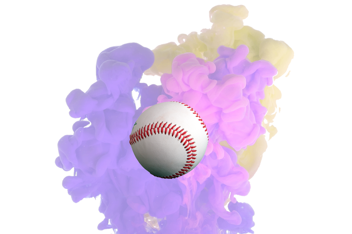 https://loucsaa.net/wp-content/uploads/2020/05/baseball.png