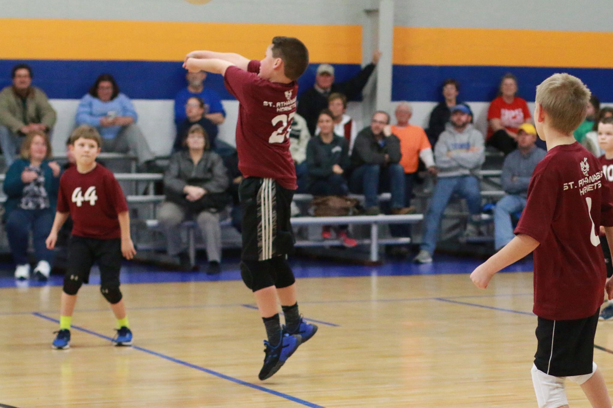 https://loucsaa.net/wp-content/uploads/2020/05/csaa-boys-volleyball.jpg