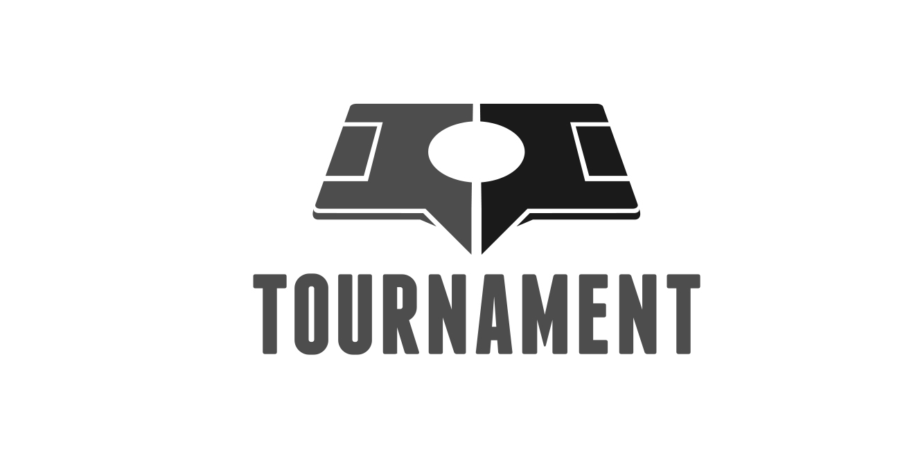 https://loucsaa.net/wp-content/uploads/2020/05/csaa-tournament.jpg
