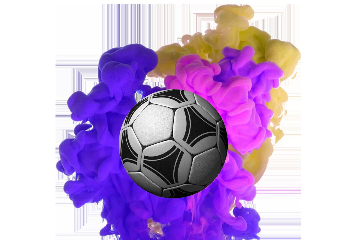 https://loucsaa.net/wp-content/uploads/2020/05/soccer.png