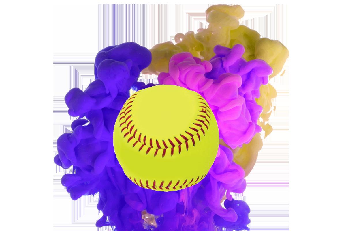 https://loucsaa.net/wp-content/uploads/2020/05/softball.png