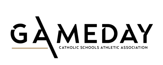 https://loucsaa.net/wp-content/uploads/2020/06/game-day-logo-640x256.png
