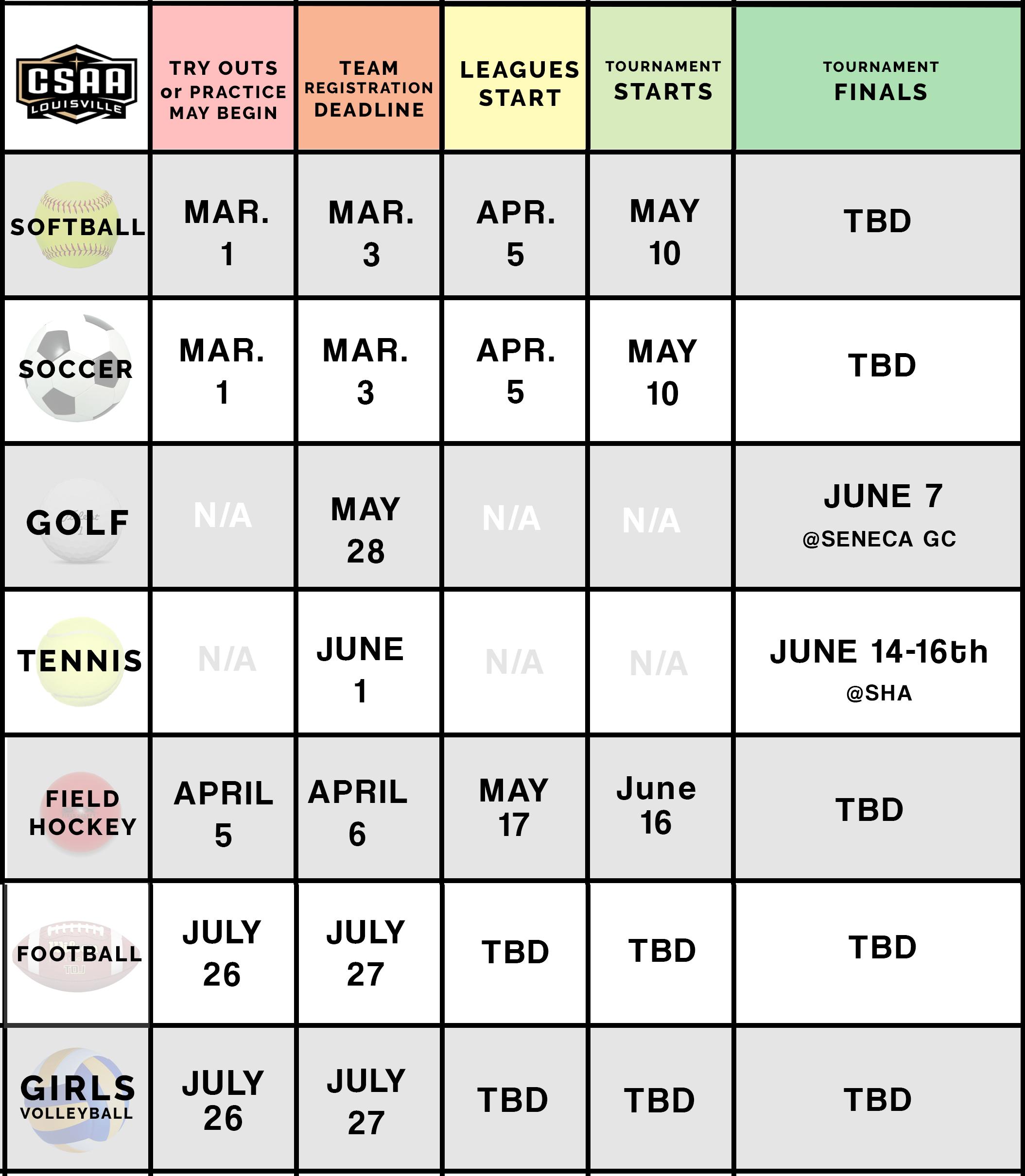 https://loucsaa.net/wp-content/uploads/2021/05/CSAA-Sports-Calendar-May-2021-copy.jpg