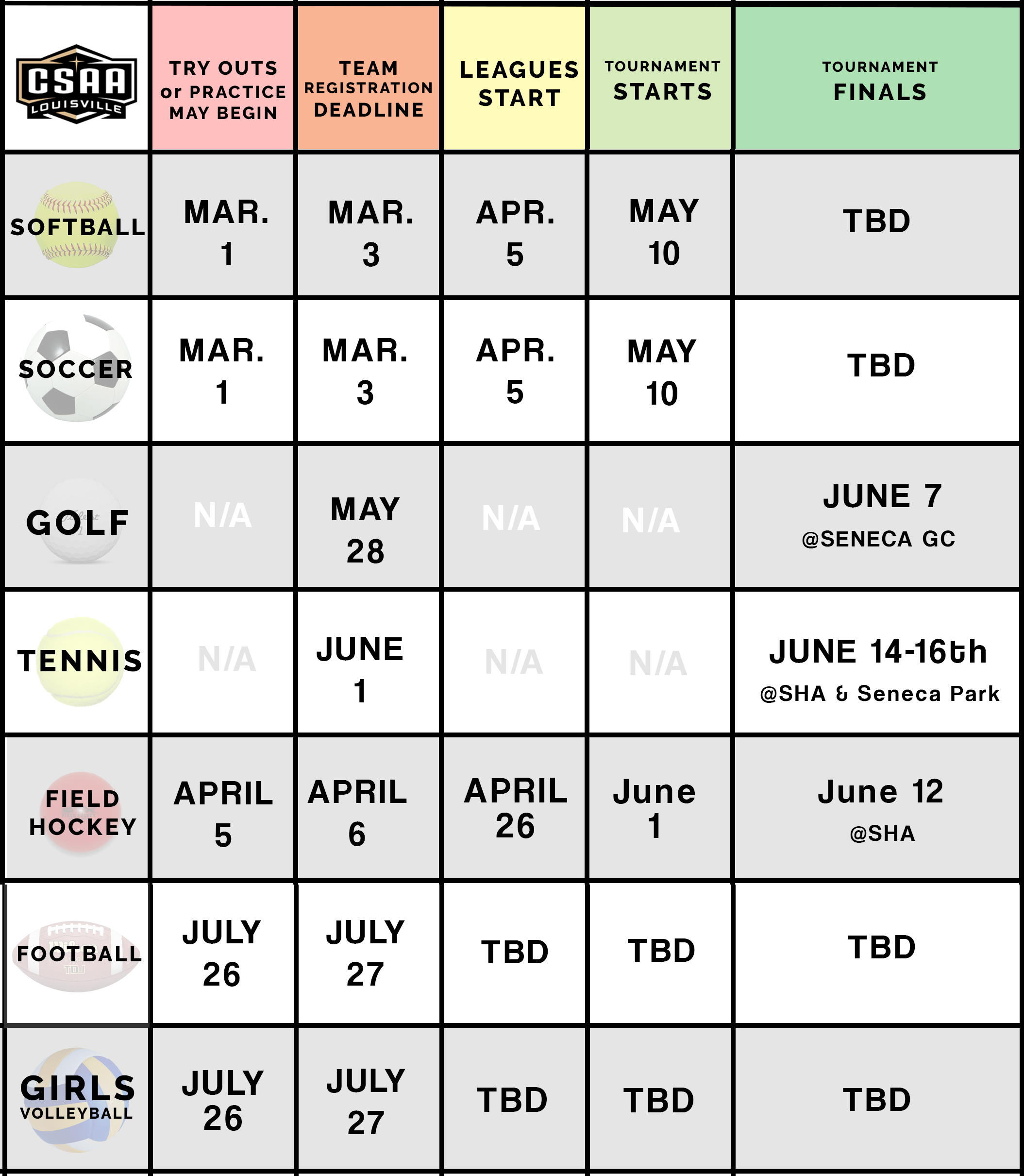 https://loucsaa.net/wp-content/uploads/2021/05/CSAA-Sports-Calendar-May-2021.jpg